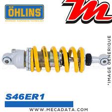 Amortisseur Ohlins DUCATI 600 TT2 (1982) DU 600T MK7 (S46ER1)