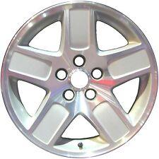 "Dodge Charger Magnum 2005 2006 2007 17"" Factory OEM Wheel Rim C 2246 U10"