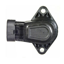 SERA483-07A Throttle Position Sensor Fit Buick Chevrolet Oldsmobile Pontiac