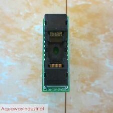 1PCS TSOP32 to DIP32 programmer adapter CNV-TSOP-EP1M32 (S) 8MM x14MM