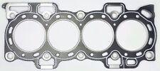 Engine Head Gasket For Daihatsu Terios (J100) 1.3 4WD (1997-2000)BR880-L