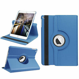 360 Grad Cover For Apple IPAD Pro 2017 And Air 3 2019 10.5 Inch Protective Case