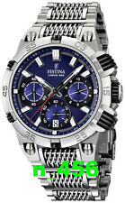 FESTINA HERRENUHR SPORT BIKE RAD TOUR DE FRANCE CHRONO 2014 TC 14 16774 F16774/2
