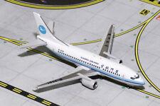 GEMINI JETS XIAMEN AIRLINES BOEING B737-500 GJCXA1671 IN STOCK