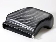 Carbon Luftführung Audi RS3 A3 3.2 Golf 5 R32 Eos3.6 Ansaugung Airbox Luftfilter