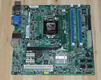 ACER M1860 Motherboard  H61H2-AM LGA1155 DDR3