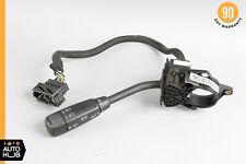 90-95 Mercedes R129 300SL 500SL Essuie-Glace Signal Contrôle Switch 1295402844
