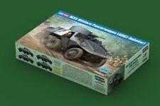 HOBBY BOSS 83889 1/35 M35 Mittlere Panzerwagen (ADGZ-Daimler)