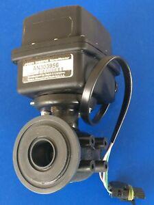 John Deere Sprayer solution Valve Actuator AN303956 4730 4830 4930 4920