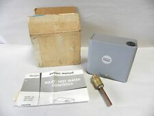 Vintage Sears Controller Hot Water Control Relay Switch (A5)