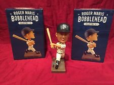 Roger Maris SGA 2016 New York Yankees MLB Bobblehead Statue Collectible 10/1