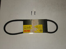 BOSCH V-BELT / SIZE 10X70 BMW PART . 99919224550