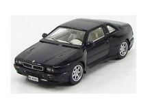 """Maserati Shamal """"Black"""" 1988 (KESS 1:43 / KE43014021)"""