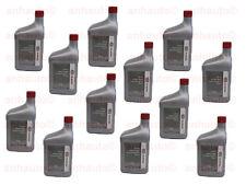 12 Quarts Pack Genuine KIA SPIII ATF Automatic Transmission Oil Fluid For Kia