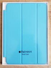 Apple iPad Mini 4 Smart Cover - Blue (MKM12ZM/A) - Original - New - Sealed