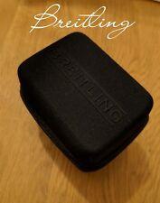 orig.* ** BREITLING ** * Box | Etui | Watch & Travel Box | Uhrenbox & Verpackung