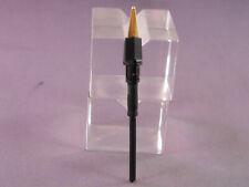 Parker Vintage Classic Fountain Pen Nib-Medium Gold-new old stock