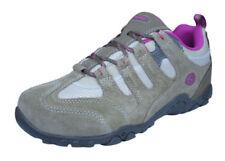 Scarpe da ginnastica per donna stringhe tacco basso ( 1,3-3,8 cm ) , Numero 38