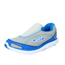 9221af2d6435 MBT Athletic Shoes for Men for sale