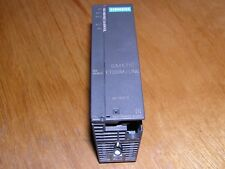 Siemens 6ES7153-2BA02-0XB0 E:01 Simatic ET200M IM153-2 used excellent condition