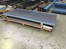 Steel plate 1200X2400x3.00mm