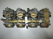 Vergaser Carburetor Yamaha FZ 750 *1985*