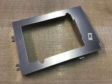 Advent Roma 1000 1001 2000 3000 3001 2001 4000 HDD Hard Disk Drive Caddy Bracket
