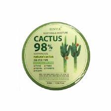 EUNYUL  98% Cactus Soothing Gel 300ml