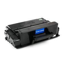 Toner Non-Oem Samsung m4020d m4020nd m4020nx m4070fr m4070fx MLT-D203U MLTD203U