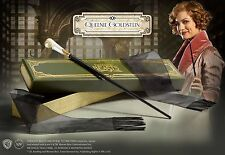 Queenie Goldstein's Wand Fantastic Beasts Harry Potter New in Collector's Box