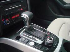 Neuf Véritable Audi A4 A5 Q5 Pommeau de Levier de Vitesses