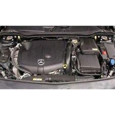 2012 Mercedes Benz W176 A180 CDI Citan 1,5  Diesel Motor 607.951 607951 109 PS