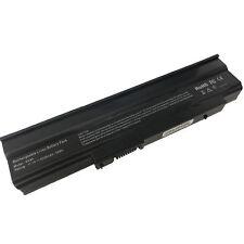 Bateria para Acer NV40, AK.006BT.026, AS09C31