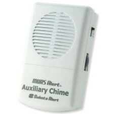 Dakota Alert Chime for M538BS MURS-CHIME Vehicle Motion Detector Accessories NEW