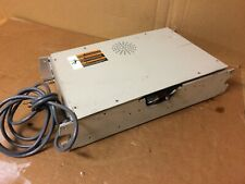 3M Library Security System 2302Bp Controller Main Board Lattice 18852B