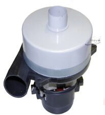 Reparaturschlauch 1,8 m für Fakir C180 Turbo Schlauch Saugschlauch