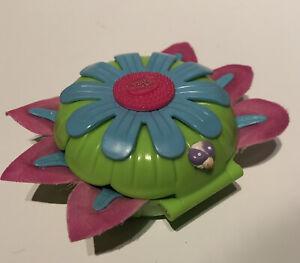 1997 - Boutique - Totally Flowers - Aka Daisy Dressmaker Bluebird Toys -NO DOLLS