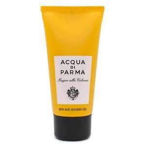 Acqua Di Parma Colonia Bath & Shower Gel 75ml Travel Size