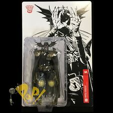 Judge Dredd JUDGE FEAR One:12 Collective 1/12 Scale Action Figure 3A ThreeA!
