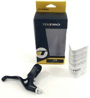 Tektro 313A Linear Pull, BMX Brake Lever Right Only Black