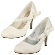 Anne Michelle Mujer - Zapatos de Boda
