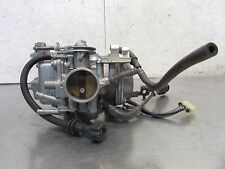 G HONDA SHADOW AERO VT 750 2008  OEM  CARBURETOR