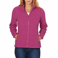 Joules Polyester Hoodies & Sweats for Women