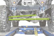 Gecko Green Crossover Steering Kit For Jeep Wrangler TJ 1997-2006 Steinjager