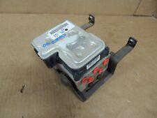 Chevy Silverado/GMC Sierra 2500 04-07 ABS BRAKE PUMP/MODULE 13567146 GENUINE