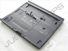 Nouveau IBM Lenovo ThinkPad X6 Ultrabase Station D'accueil Réplicateur De Port