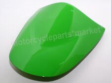 Green Rear Seat Cover Cowl For KAWASAKI NINJA ZX-6R 636 2003 2004 Z1000