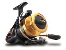 Penn Left-Handed Saltwater Fishing Reels