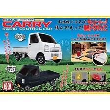 SUZUKI CARRY R/C Radio control car white Japan import