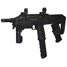 Tippmann TCR Magfed - Tactical Combat Rifle - Paintball - New - Mechanical